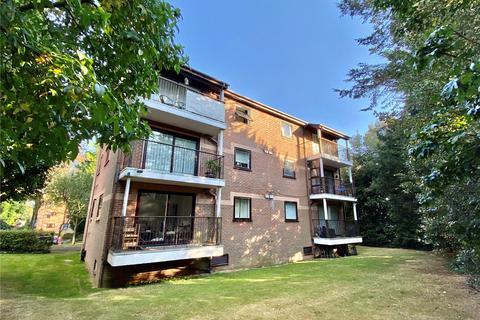 2 bedroom apartment for sale - St Winifreds Road, Meyrick Park, Bournemouth, Dorset, BH2