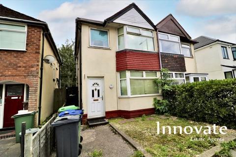 3 bedroom semi-detached house for sale - Titford Road, Oldbury