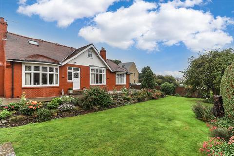 5 bedroom detached bungalow for sale - Dale Lane, Heckmondwike, WF16
