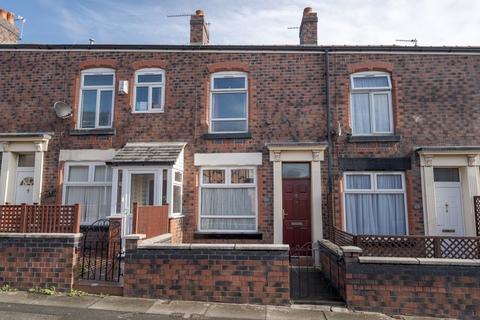 2 bedroom terraced house for sale - Oxford Grove, Heaton, Bolton, Lancashire.