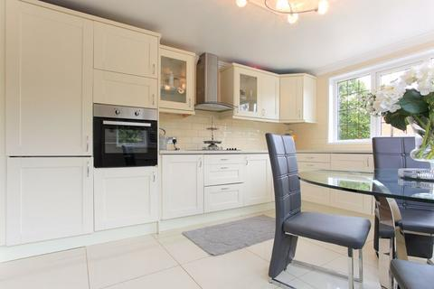 4 bedroom detached house for sale - Stock Road, Stock
