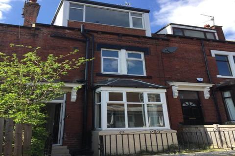 1 bedroom in a house share to rent - Landseer Grove, Bramley, Leeds