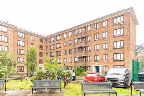 1 bedroom apartment for sale - Wrens Park House, Warwick Grove, London