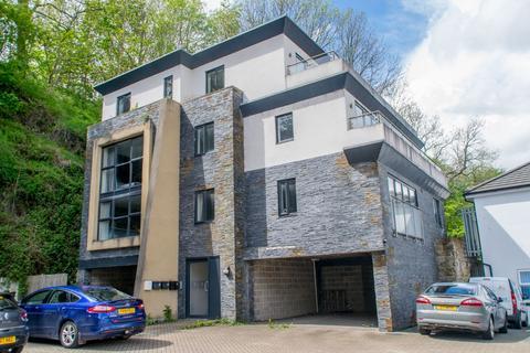2 bedroom apartment to rent - Flat , The Rock, Albert Close, Morley, Morley, Leeds
