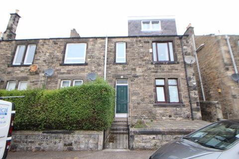 2 bedroom flat for sale - Harcourt Road, Kirkcaldy