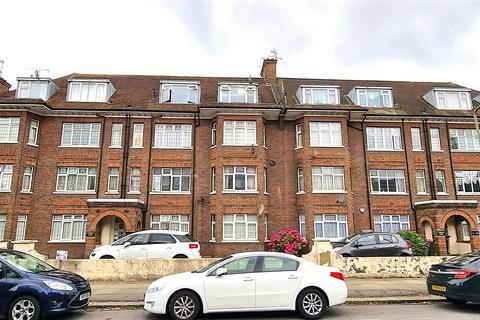 2 bedroom flat to rent - Wykeham Road, Hendon NW4