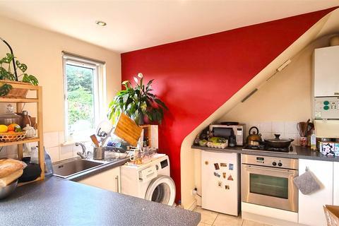 1 bedroom apartment to rent - Hoop Lane, London NW11