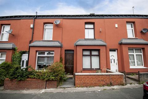 2 bedroom terraced house for sale - Stephenson Street, Horwich, Bolton