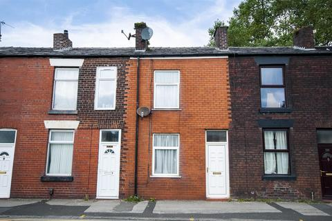 2 bedroom terraced house for sale - Wigan Road, Bolton