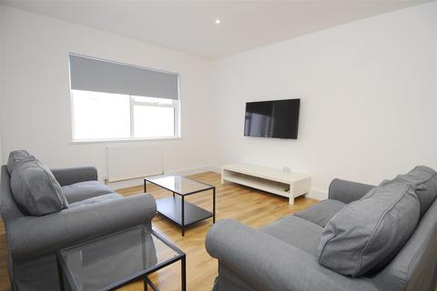 4 bedroom apartment to rent - 2A Old Town Street, Plymouth