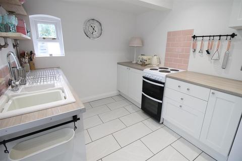 2 bedroom house for sale - Hinton Road, Woodford Halse, Daventry