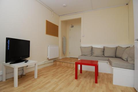 3 bedroom apartment to rent - Prospect Street, Radnor House, Flat 2, Plymouth