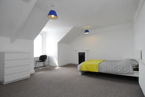 3 bedroom apartment to rent - Lockyer Road, Flat 4, Plymouth