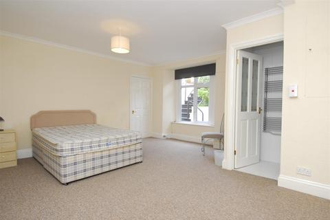 11 bedroom house to rent - Citadel Road, Plymouth