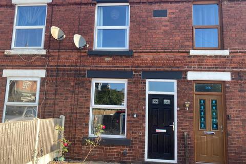2 bedroom terraced house for sale - Belper Road, Stanley Common, Ilkeston