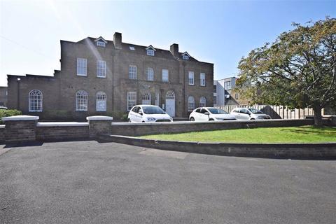 2 bedroom apartment for sale - Colebridge House Apartments, Longlevens