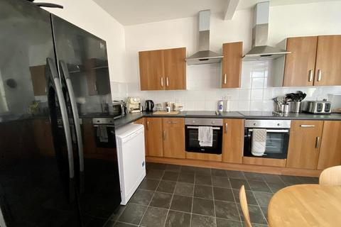 5 bedroom house share to rent - Bedford Park, Plymouth