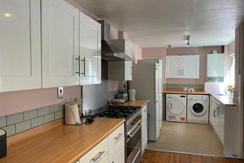 5 bedroom house to rent - Beaumont Road, Plymouth