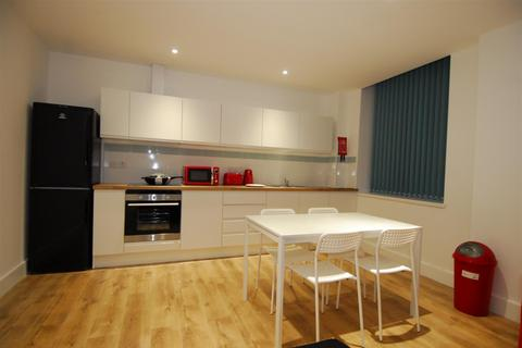 4 bedroom apartment to rent - 8 St. Andrews Cross, Plymouth
