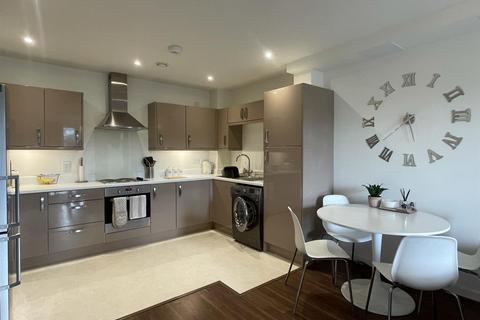 2 bedroom apartment to rent - Larner Road, Erith, Kent