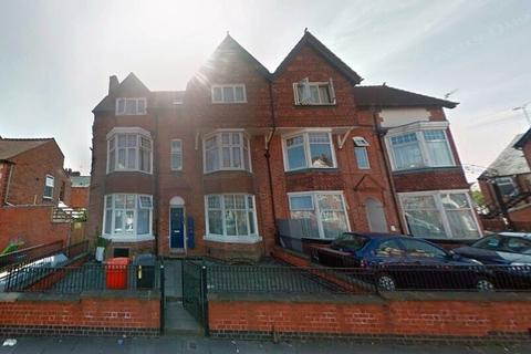 4 bedroom detached house for sale - Flats, Glenfield Road, Leicester