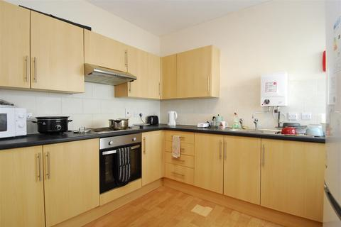 3 bedroom apartment to rent - Gilwell Street, Flat 4, Plymouth