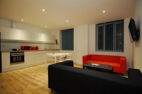 2 bedroom apartment to rent - 8 St. Andrews Cross, Plymouth