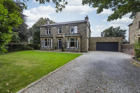 4 bedroom detached house for sale - Scholes Lane, Scholes, Cleckheaton
