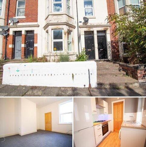 2 bedroom ground floor flat to rent - Grosvenor Gardens, Jesmond Vale, Newcastle Upon Tyne