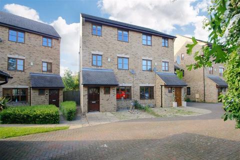 5 bedroom house to rent - Perivale, Monkston Park, Milton Keynes, Bucks