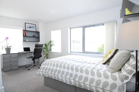 7 bedroom apartment to rent - 10 Kinterbury Street, Plymouth