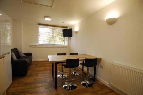 4 bedroom apartment to rent - Armada Way, Flat 1, Plymouth