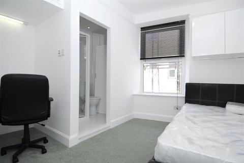 4 bedroom apartment to rent - Ebrington Street, Flat 2, Plymouth