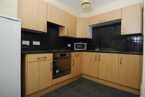 4 bedroom house to rent - Regent Street, Plymouth