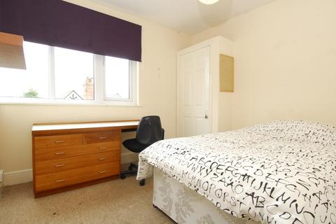 8 bedroom house to rent - Addison Road, Plymouth