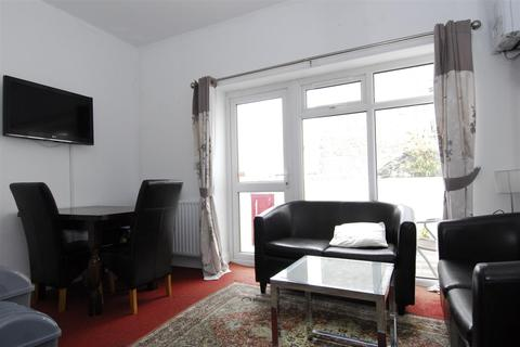 4 bedroom house to rent - Guildford Street, Plymouth