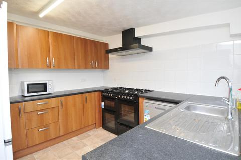6 bedroom house to rent - Bedford Park, Plymouth