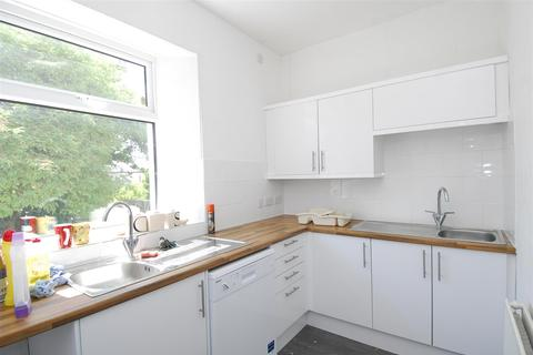 9 bedroom house to rent - Lipson Road, Plymouth