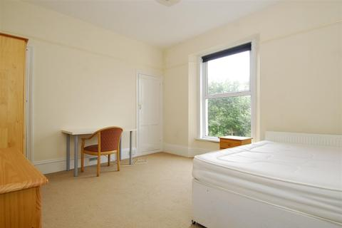 3 bedroom apartment to rent - Lockyer Road, Flat 3, Plymouth