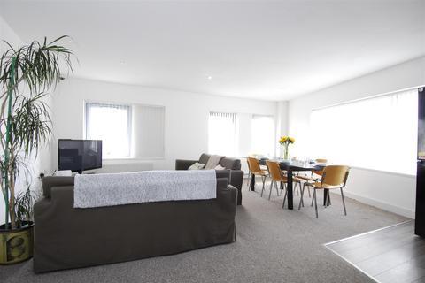 8 bedroom apartment to rent - 10 Kinterbury Street, Plymouth