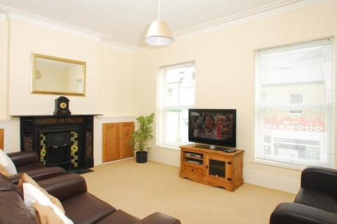 4 bedroom house to rent - Molesworth Road, Stoke, Plymouth