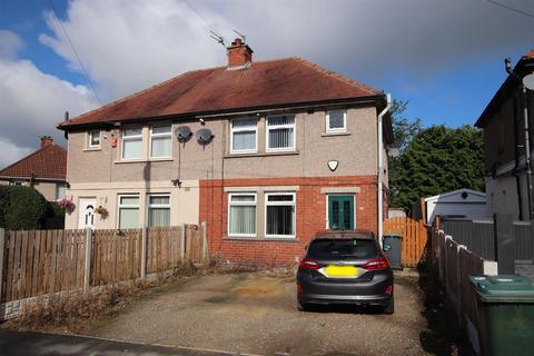 3 bedroom semi-detached house for sale - Milligan Avenue, Bradford