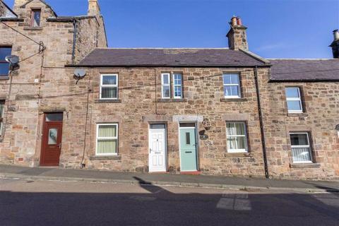 2 bedroom terraced house for sale - Ramseys Lane, Wooler, Northumberland, NE71