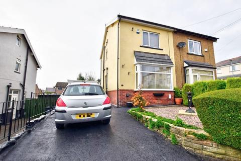 2 bedroom semi-detached house for sale - Bath Street, Nelson