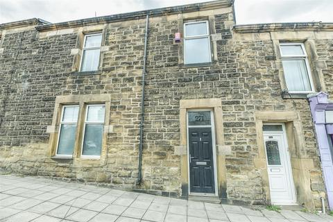 3 bedroom terraced house for sale - Kells Lane, Low Fell