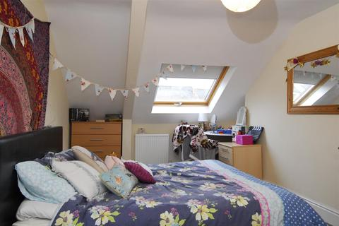 5 bedroom apartment to rent - Prospect Street, FFF, Plymouth
