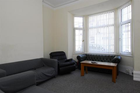 7 bedroom house to rent - Addison Road, Plymouth