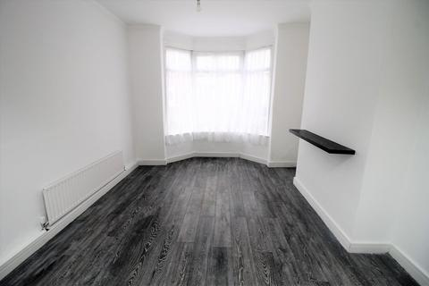 3 bedroom terraced house to rent - Zetland Road, Stockton-On-Tees