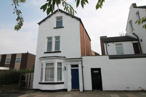 4 bedroom link detached house to rent - Balaclava Street, Stockton-On-Tees