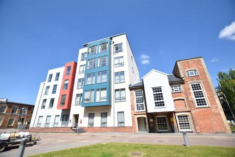 2 bedroom duplex for sale - Norwich, NR1